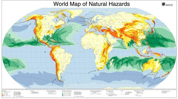 Researth active earth earths natural hazards gumiabroncs Gallery